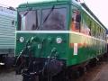 87 Tigris mozdony