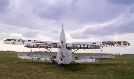RF-FLA-2