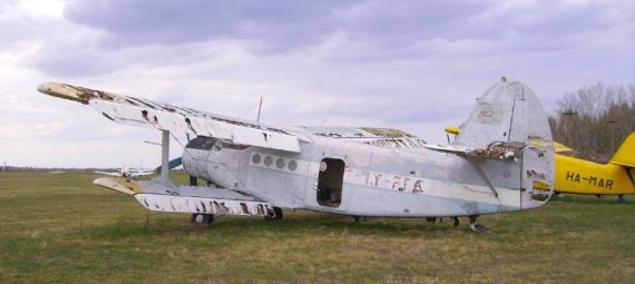 RF-FLA-3
