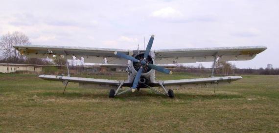 RF-FLA-4