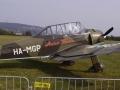 HA-MGP-1