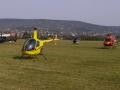 Helikopterek-1