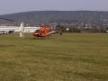 Helikopterek-2