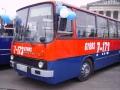 Ikarus 280 - 1.jpg