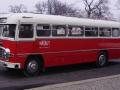 Ikarus 311.jpg