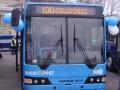Ikarus 405 - 1.jpg
