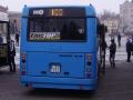 Ikarus 405.jpg