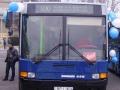 Ikarus 435 - 1.jpg