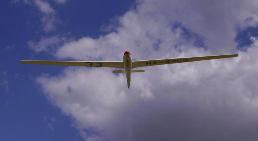 HA-4459