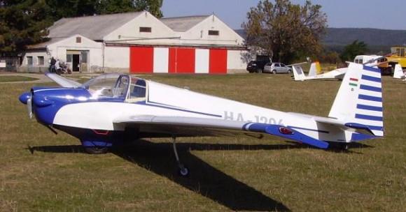 HA-1206