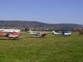 Cessna-sorfal