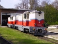 Mk45-2006