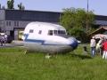 Li-2 orr
