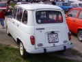 Renault 4.jpg
