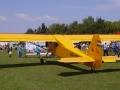 HA-SBL-2