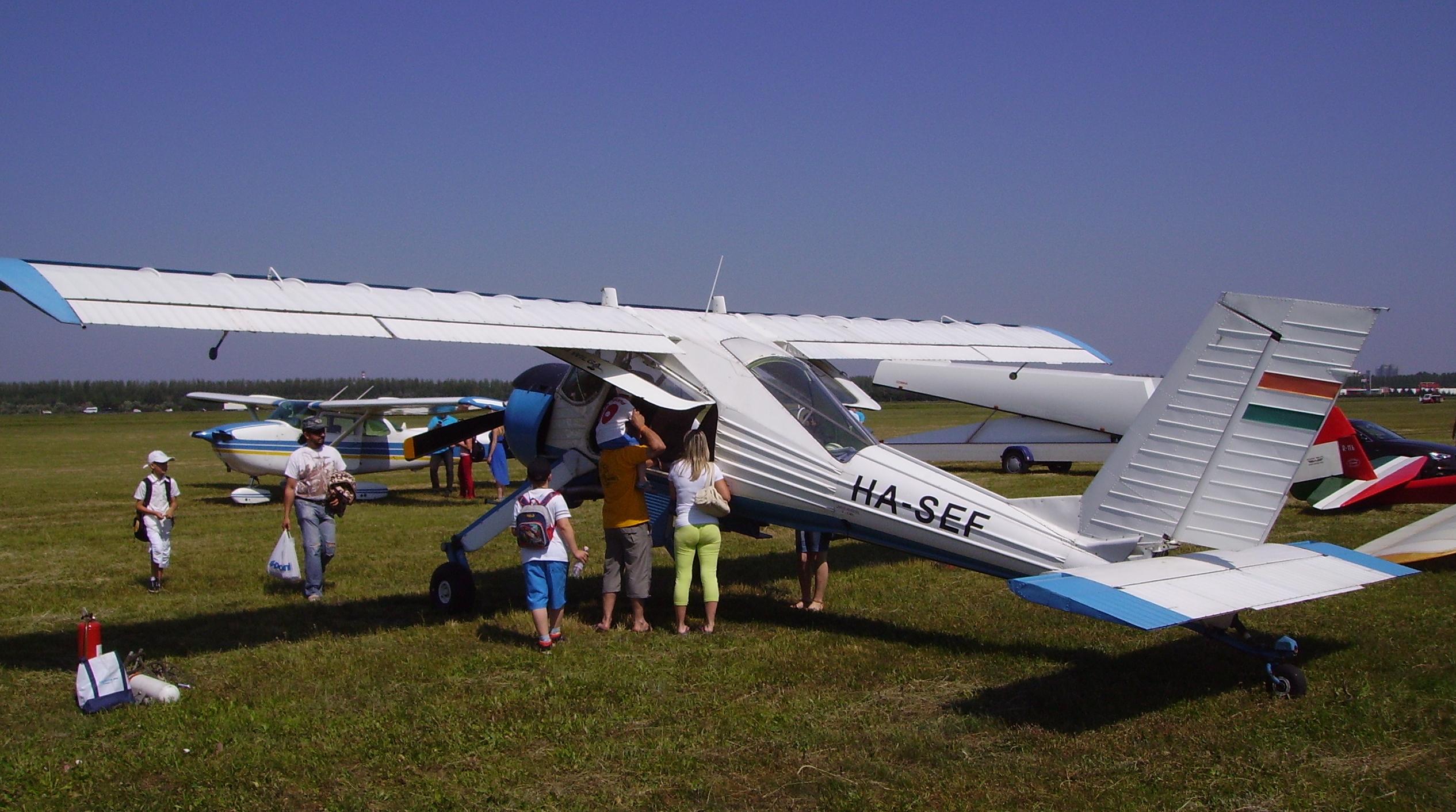 HA-SEF-2