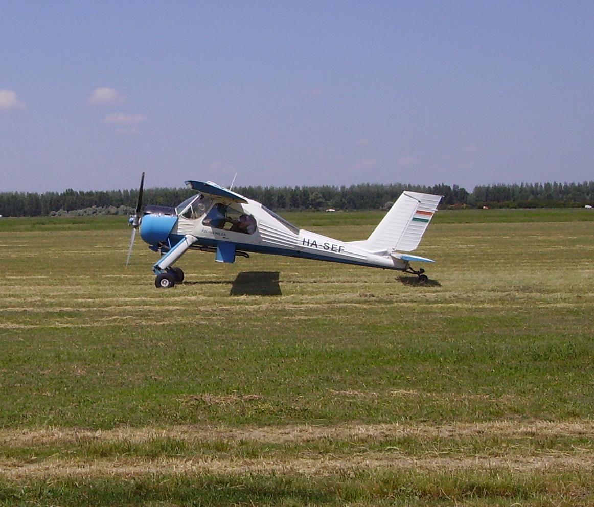 HA-SEF-3