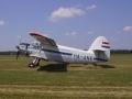 HA-ANV-2