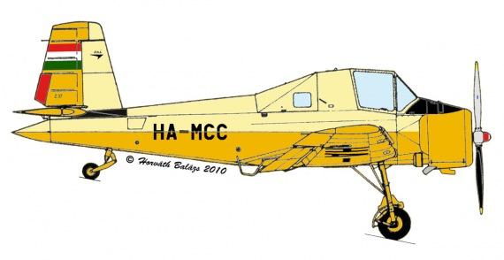HA-MCC rajz
