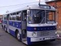 Ikarus-180
