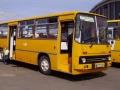 Ikarus-266