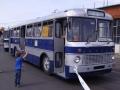 Ikarus-556