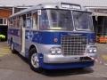 Ikarus-620