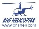 BHS Helicopter