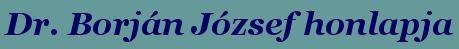 Borján József-1
