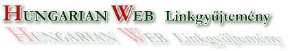Hungarian Web Linkgyűjtemény
