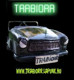Trabiorr