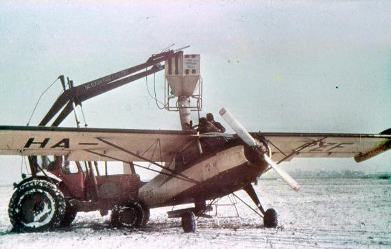 HA-PZF-2