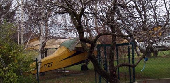 HA-PZF-3