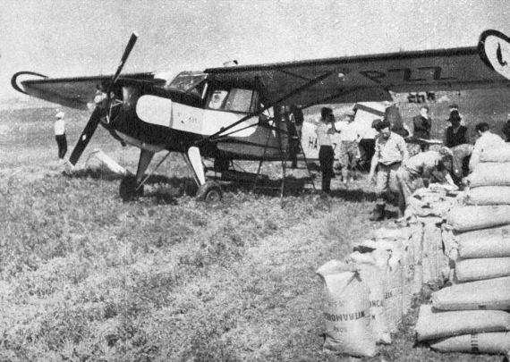 HA-PZZ 1964-ben