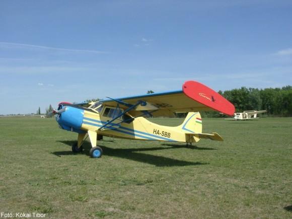 HA-SBB-2