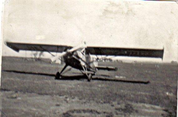 HA-SBC-2