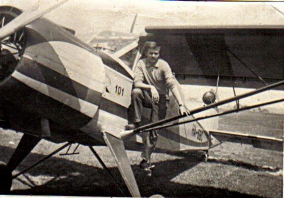 HA-SBC-3