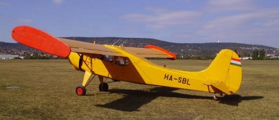 HA-SBL-1