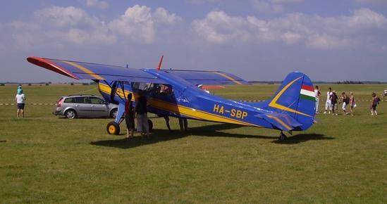 HA-SBP-1