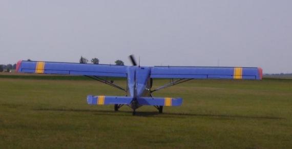 HA-SBP-2