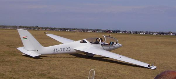 HA-7023