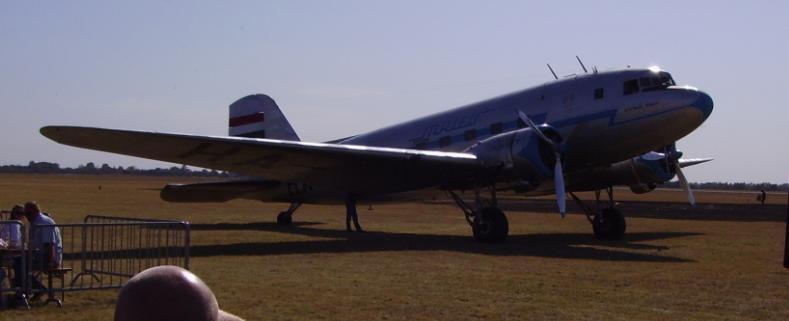 Li-2 1