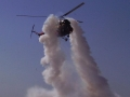 Mi-2 1