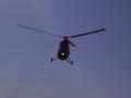 Mi-2 4