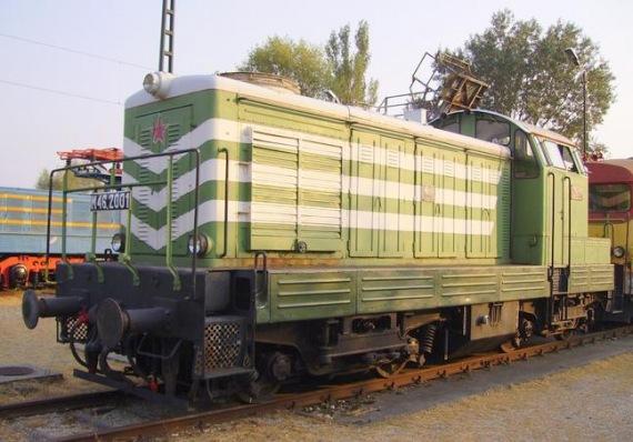 M46-2001