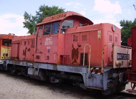 M47-2070-2
