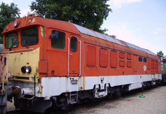 M63-003-2