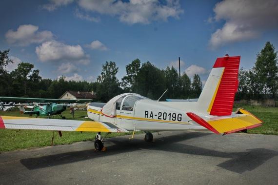HA-SFM-2