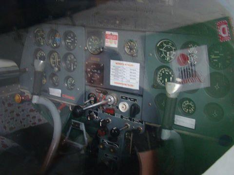 HA-SGM-3