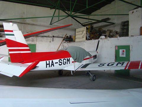 HA-SGM-4